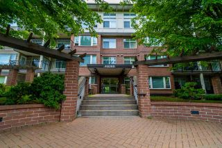 Photo 28: 305 46289 YALE Road in Chilliwack: Chilliwack E Young-Yale Condo for sale : MLS®# R2591698
