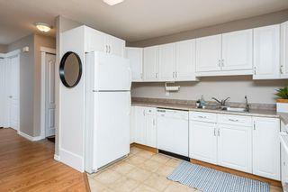 Photo 10: 410 2741 55 Street in Edmonton: Zone 29 Condo for sale : MLS®# E4229961