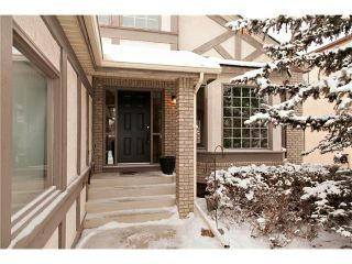 Photo 27: 6982 CHRISTIE ESTATE Boulevard SW in Calgary: Christie Park House for sale : MLS®# C4042652