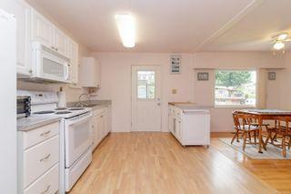 Photo 11: 220 Dogwood Ave in : Du West Duncan House for sale (Duncan)  : MLS®# 878363
