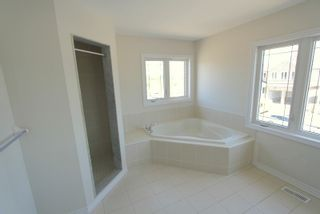 Photo 11: 46 Jardine Street in Brock: Beaverton House (2-Storey) for lease : MLS®# N4773017
