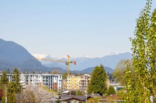 """Photo 32: 406 2285 PITT RIVER Road in Port Coquitlam: Central Pt Coquitlam Condo for sale in """"SHAUGHNESSY MANOR"""" : MLS®# R2577002"""
