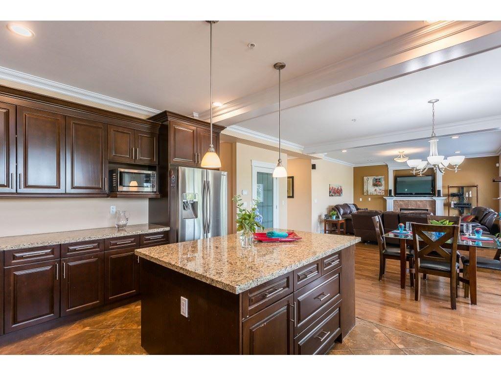 "Photo 7: Photos: 12457 DAVENPORT Drive in Maple Ridge: Northwest Maple Ridge House for sale in ""MCIVOR MEADOWS"" : MLS®# R2483626"