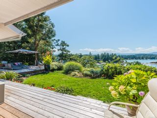 Photo 66: 1441 Madrona Dr in : PQ Nanoose House for sale (Parksville/Qualicum)  : MLS®# 856503