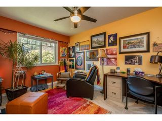 Photo 12: 15708 BROOME Road in Surrey: King George Corridor House for sale (South Surrey White Rock)  : MLS®# R2543944