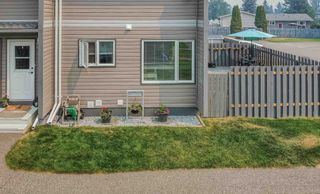 Photo 27: 306 2550 S OSPIKA Boulevard in Prince George: Carter Light Townhouse for sale (PG City West (Zone 71))  : MLS®# R2602308