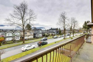 Photo 6: 2740 KITCHENER Street in Vancouver: Renfrew VE House for sale (Vancouver East)  : MLS®# R2541957