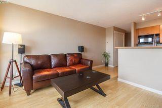 Photo 7: 1103 751 Fairfield Rd in VICTORIA: Vi Downtown Condo for sale (Victoria)  : MLS®# 792584
