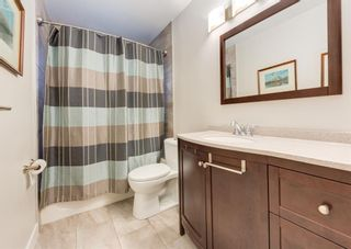 Photo 19: 8519 Ashworth Road SE in Calgary: Acadia Detached for sale : MLS®# A1123835