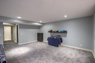 Photo 30: 104 Evanspark Circle NW in Calgary: Evanston Detached for sale : MLS®# A1094401