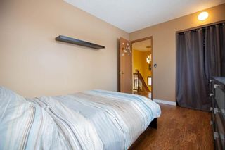 Photo 24: 309 Thibault Street in Winnipeg: St Boniface Residential for sale (2A)  : MLS®# 202008254