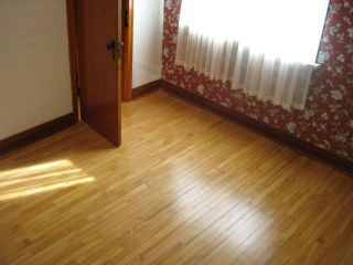 Photo 7: 94 CLONARD Avenue in WINNIPEG: St Vital Residential for sale (South East Winnipeg)  : MLS®# 1102401