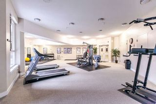 """Photo 17: 216 2627 SHAUGHNESSY Street in Port Coquitlam: Central Pt Coquitlam Condo for sale in """"VILLAGIO"""" : MLS®# R2094300"""