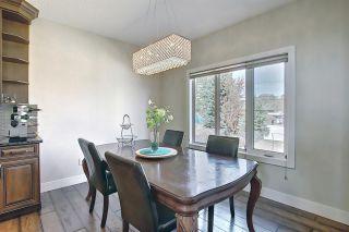 Photo 19: 6034 107A Street in Edmonton: Zone 15 House for sale : MLS®# E4259900