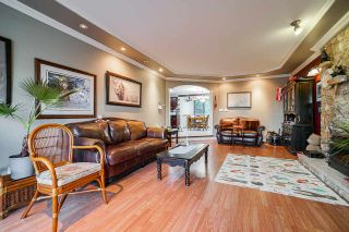 Photo 22: 3070 LAZY A Street in Coquitlam: Ranch Park House for sale : MLS®# R2536184