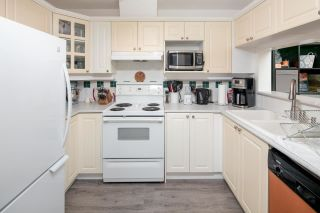 """Photo 10: 426 5500 ANDREWS Road in Richmond: Steveston South Condo for sale in """"Southwater"""" : MLS®# R2577628"""