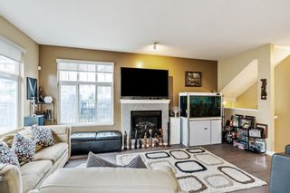 """Photo 4: 4 6785 193 Street in Surrey: Clayton Townhouse for sale in """"Madrona"""" (Cloverdale)  : MLS®# R2554269"""
