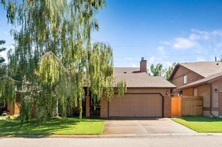 Main Photo: 196 Shawmeadows Road SW in Calgary: Shawnessy Detached for sale : MLS®# A1128993