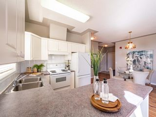 Photo 13: 303 6900 Hunterview Drive NW in Calgary: Huntington Hills Apartment for sale : MLS®# A1105086