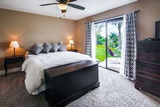 Photo 15: VISTA House for sale : 4 bedrooms : 1668 Alta Vista