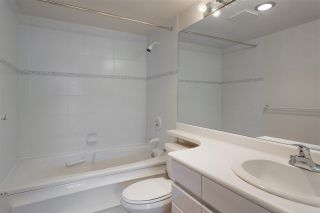 """Photo 11: 213 1327 E KEITH Road in North Vancouver: Lynnmour Condo for sale in """"Carlton at the club"""" : MLS®# R2584602"""