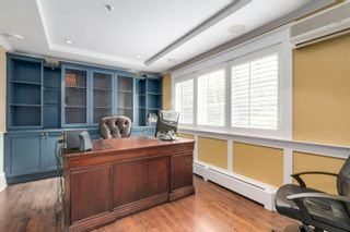 Photo 14: 3508 QUESNEL Drive in Vancouver: Arbutus House for sale (Vancouver West)  : MLS®# R2615397