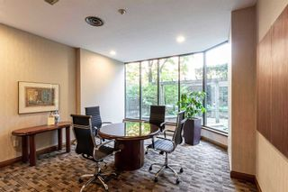 Photo 30: 1106 - 130 Carlton Street in Toronto: Church-Yonge Corridor Condo for lease (Toronto C08)  : MLS®# C4818205