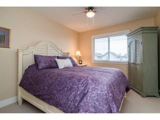 """Photo 27: 19074 69A Avenue in Surrey: Clayton House for sale in """"CLAYTON"""" (Cloverdale)  : MLS®# R2187563"""