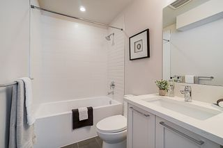 """Photo 13: 41 20451 84 Avenue in Langley: Willoughby Heights Townhouse for sale in """"Walden"""" : MLS®# R2354353"""