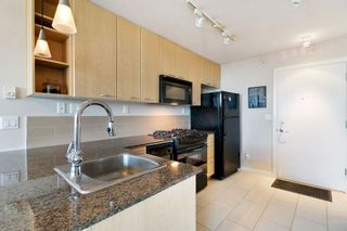 "Photo 7: 505 7178 COLLIER Street in Burnaby: Highgate Condo for sale in ""Arcadia"" (Burnaby South)  : MLS®# R2318307"