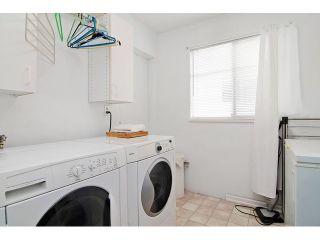 Photo 17: 11611 WARESLEY Street in Maple Ridge: Southwest Maple Ridge House for sale : MLS®# V1127993
