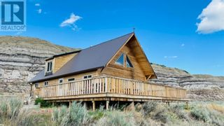 Photo 6: 100 Roper Road in Drumheller: House for sale : MLS®# A1124198