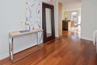 """Photo 13: 501 1985 ALBERNI Street in Vancouver: West End VW Condo for sale in """"LAGUNA PARKSIDE MANSIONS"""" (Vancouver West)  : MLS®# R2561385"""