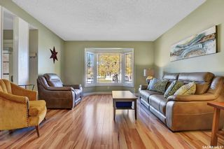 Photo 5: 3219 Parkland Drive East in Regina: Wood Meadows Residential for sale : MLS®# SK830354