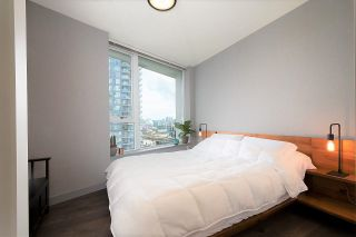 "Photo 25: 1106 188 KEEFER Place in Vancouver: Downtown VW Condo for sale in ""ESPANA"" (Vancouver West)  : MLS®# R2473891"