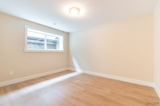Photo 18: 677 FIRDALE Street in Coquitlam: Central Coquitlam House for sale : MLS®# R2209570
