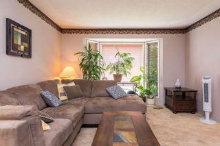 Photo 18: 9964 SHAMROCK Drive in Chilliwack: Fairfield Island House for sale : MLS®# R2601980