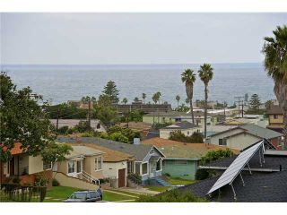 Photo 15: OCEAN BEACH House for sale : 4 bedrooms : 1707 Froude Street in San Diego