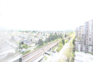 """Photo 12: 1508 3438 VANNESS Avenue in Vancouver: Collingwood VE Condo for sale in """"The Centro"""" (Vancouver East)  : MLS®# R2575406"""