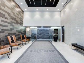 Photo 19: 1238 Dundas St E Unit #401 in Toronto: South Riverdale Condo for sale (Toronto E01)  : MLS®# E4097611