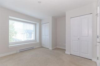 "Photo 13: 42 14271 60 Avenue in Surrey: Sullivan Station Townhouse for sale in ""BLACKBERRY WALK"" : MLS®# R2413011"