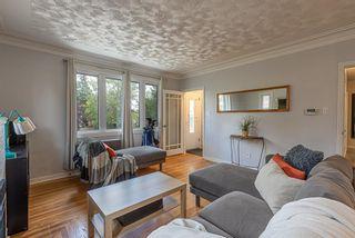 Photo 8: 11307 111A Avenue in Edmonton: Zone 08 House for sale : MLS®# E4259706