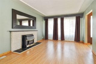 Photo 2: 12116 220 Street in Maple Ridge: West Central House for sale : MLS®# R2566660