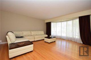 Photo 2: 34 Hillhouse Road in Winnipeg: Garden City Residential for sale (4G)  : MLS®# 1827312