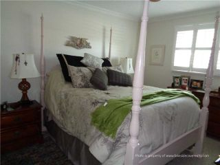Photo 4: 9 Pinetree Court in Ramara: Brechin House (Bungalow) for sale : MLS®# X3511812