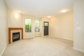 """Photo 7: 2551 EAST Mall in Vancouver: University VW Townhouse for sale in """"HAWTHORNE PLACE"""" (Vancouver West)  : MLS®# R2604703"""