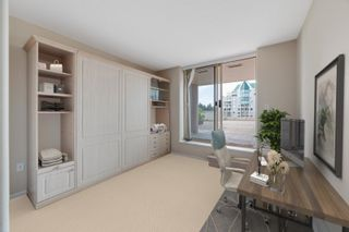 """Photo 15: 1003 1196 PIPELINE Road in Coquitlam: North Coquitlam Condo for sale in """"THE HUDSON"""" : MLS®# R2619914"""