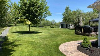 Photo 6: 232 Blue Heron Drive in New Glasgow: 106-New Glasgow, Stellarton Residential for sale (Northern Region)  : MLS®# 202100367