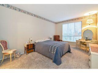 "Photo 15: 410 13860 70 Avenue in Surrey: East Newton Condo for sale in ""Chelsea Gardens"" : MLS®# R2540132"