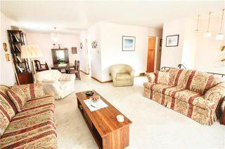 Photo 4: 26 Honeywood Street in Winnipeg: North Kildonan Residential for sale (3F)  : MLS®# 1923459